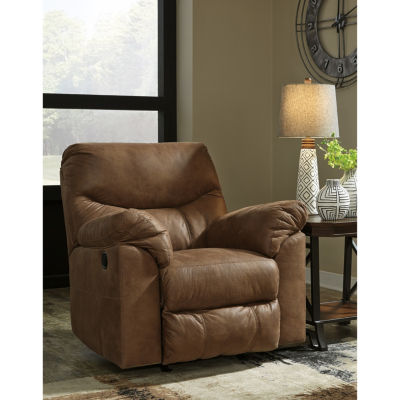 Signature Design By Ashley® Boxberg Power Recliner