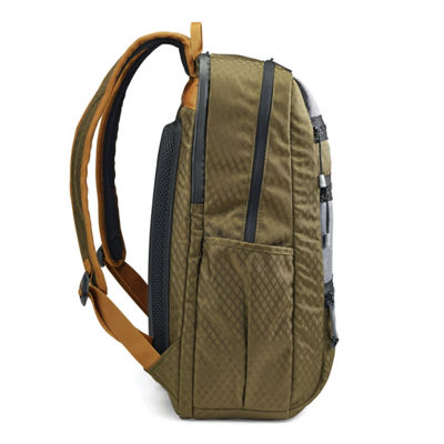 American Tourister Straightshooter Backpack