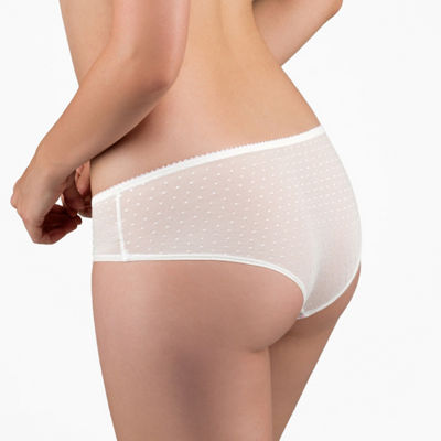 Dorina Alexa Brief Panty