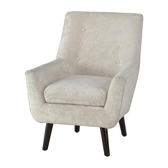 Signature Design By Ashley® Zossen Accent Chair