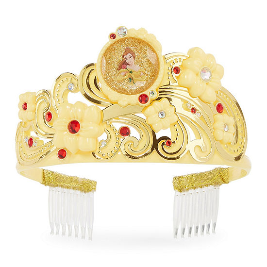 Disney Collection Belle Tiara