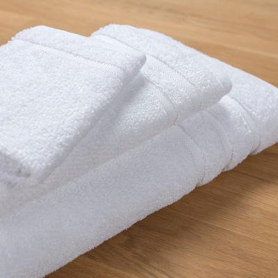 "Brilliance 27""x54"" Bath Towel 26-pk."