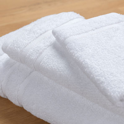"Brilliance 16""x30"" Hand Towel 90-pk."