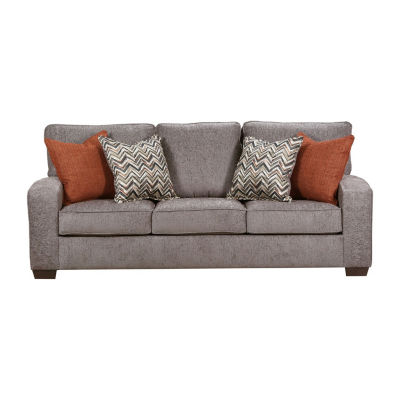 Simmons® Lakeland Sofa