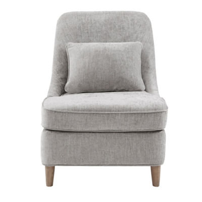 Madison Park Signature Tilly Accent Chair