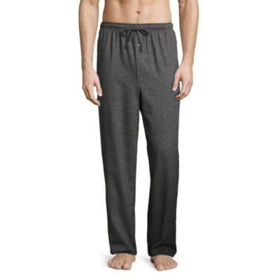 Stafford Men's Flannel Pajama Pants