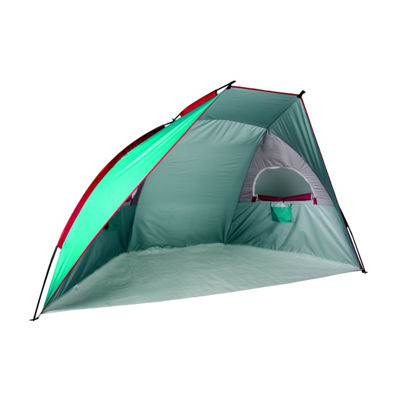 Stansport Sport Beach UV-Treated Tent