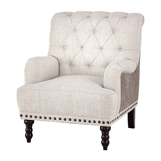 Signature Design By Ashley® Tartonelle Accent Chair
