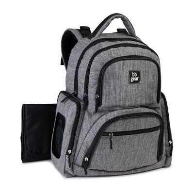 Stevens Baby Boom Backpack