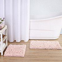 Bath Rug Sets