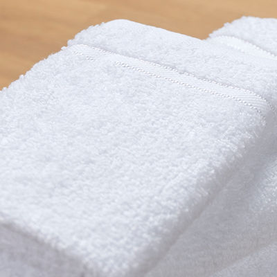 "Brilliance 13""x13"" Washcloth 264-pk."