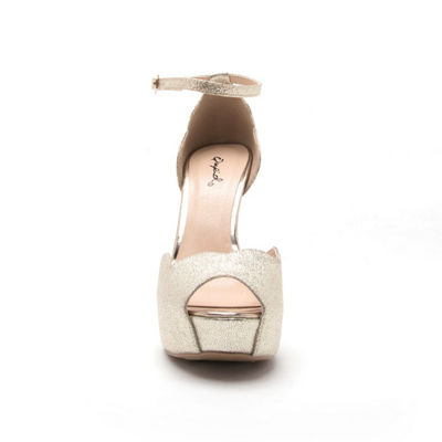 Qupid Bello 13 Womens Heels
