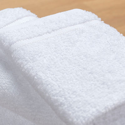 "Brilliance 13""x13"" Washcloth 240-pk."