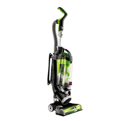 BISSELL® Pet Hair Eraser® Upright Vacuum