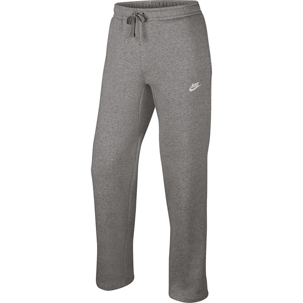 2228666bdbdef Compared to Similar Items. Current Product. Nike Mens Workout Pant - Big  and Tall. Nike Mens Athletic Fit ...