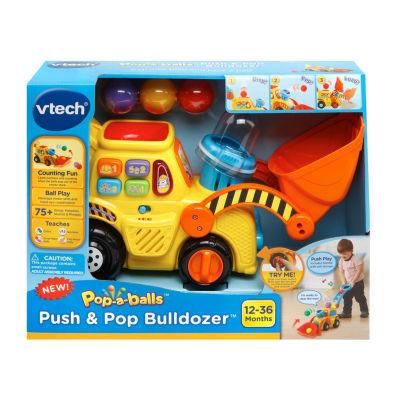 V Tech 5-pc. Interactive Toy - Unisex