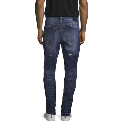 Arizona Regular Fit Jeans