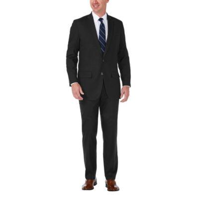 Haggar Jm Haggar Suit Coat Stretch Suit Jacket