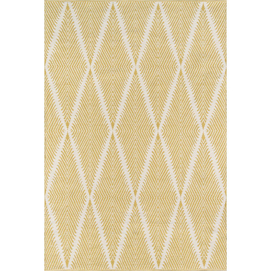 Erin Gates By Momeni Beacon Rectangular Indoor/Outdoor Rugs