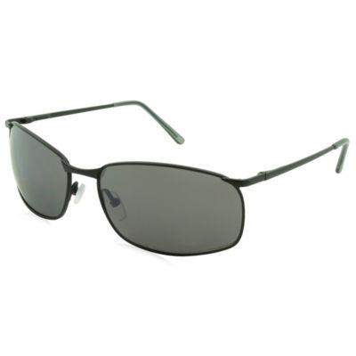 Aviator Sunglasses-Unisex