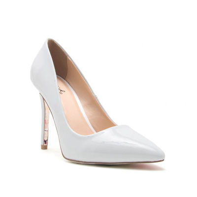 Qupid Show 58A Womens Pumps