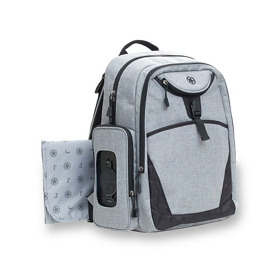 56622e02fce Jeep Backpack JCPenney