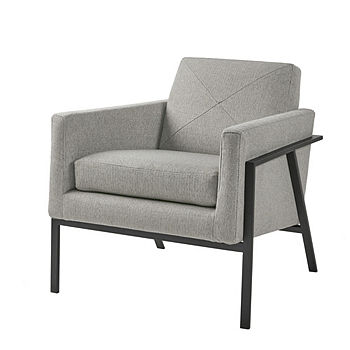 Superb Madison Park Kendrick Accent Chair Ocoug Best Dining Table And Chair Ideas Images Ocougorg