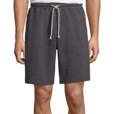 Arizona Pull-On Shorts