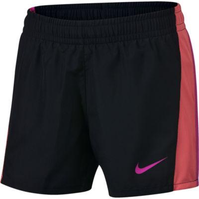 Nike Pull-On Shorts Big Kid Girls