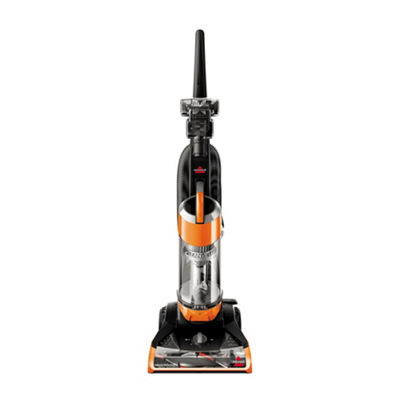 Bissell® Cleanview Vacuum