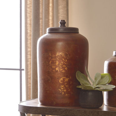 Signature Design By Ashley® Odalis Tall Jar