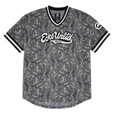 Ecko Unltd Jersey Big and Tall