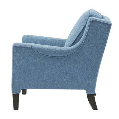 Madison Park Signature Track Accent Arm chair