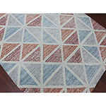 Amer Rugs Vector AC Hand-Tufted Wool Rug