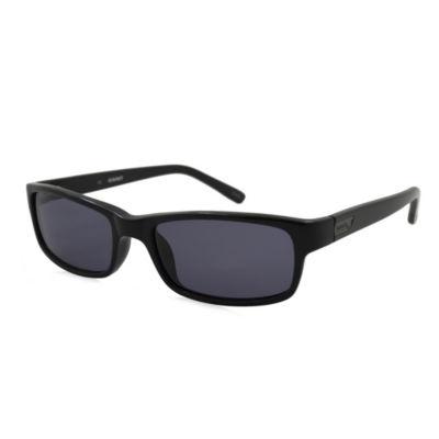 Square Sunglasses-Unisex