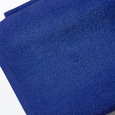 "Splash Navy Stripe 30""x60"" Pool Towel 24-pk."