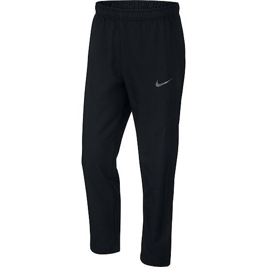 Nike Mens Woven Pant