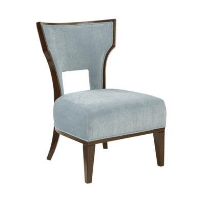 Madison Park Morrison Accent Chair