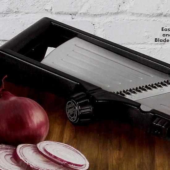 Craft Kitchen Slicer Mandoline