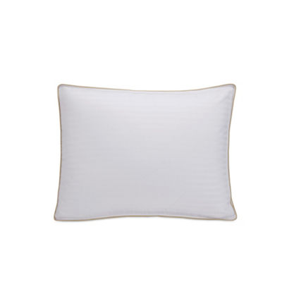 DuPont Sorona Twin Pack Pillows - Set of 2