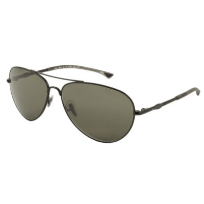 Aviator Sunglasses - Unisex