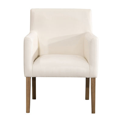 HomePop Lexington Dining Chair