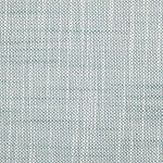JCPenney Home Presley Sparkle 100% Blackout Grommet-Top Single Curtain Panel