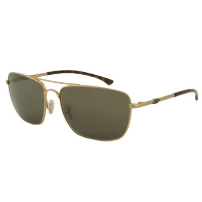 Aviator Polarized Sunglasses-Unisex