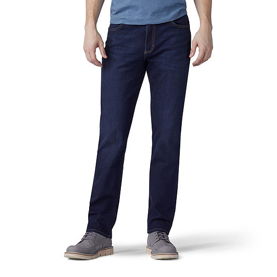Lee Modern Series Reg Fit Tapered Leg Jean