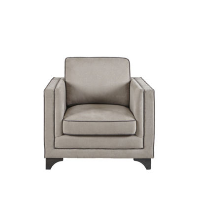 Madison Park Signature Newton Accent Chair