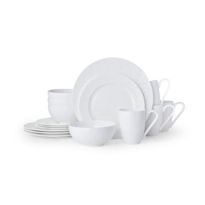 Mikasa Dinnerware 16-pc. Dinnerware Set