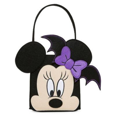 Disney Tote - Girls