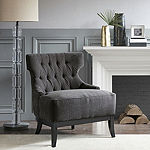 Madison Park Signature Walter Accent Chair