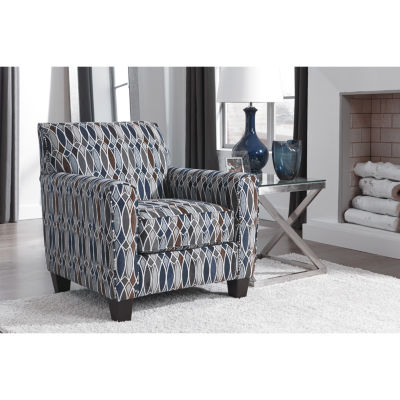 Signature Design By Ashley® Creeal Heights Accent Chair